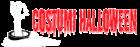 logo Costumi Halloween